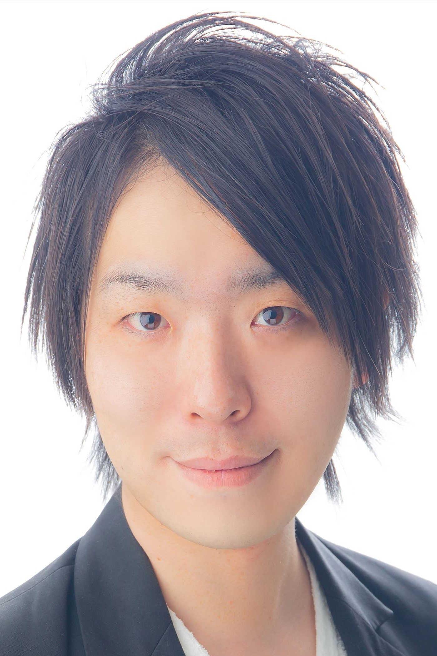 Ayumu Asakura