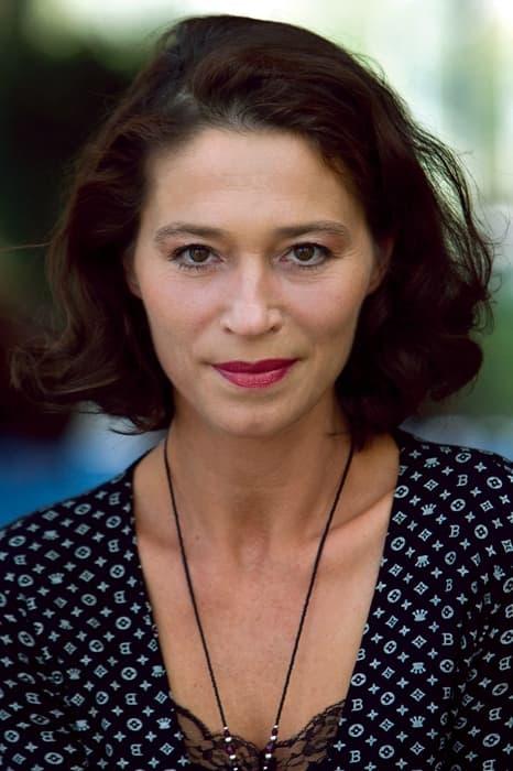 Mária Varga