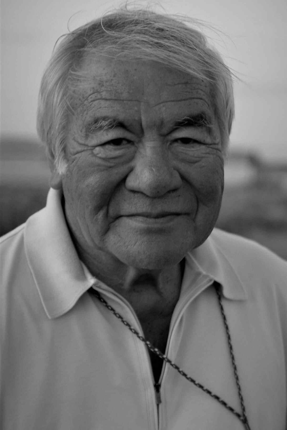 Jimmy T. Murakami