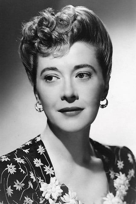 Ruth Nelson