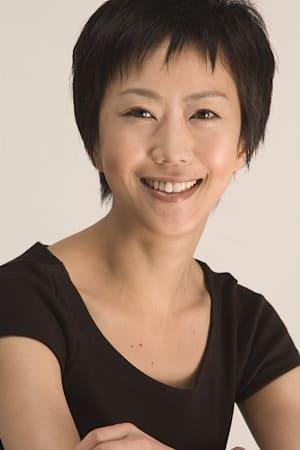Miako Tadano