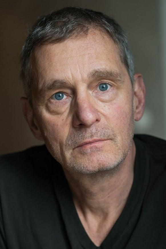 Hans-Uwe Bauer