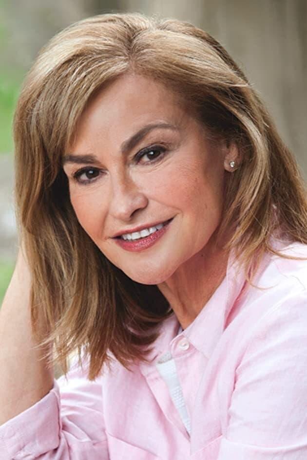 Debra Gordon