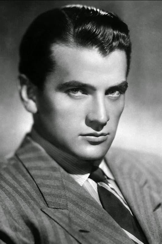Massimo Girotti