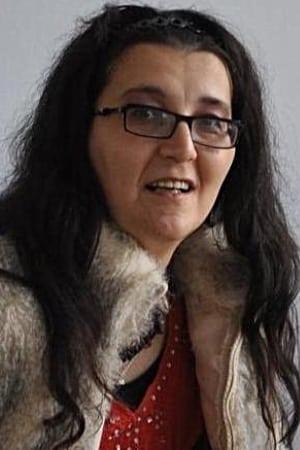 Adriana Macsut