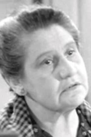 Irene Seidner