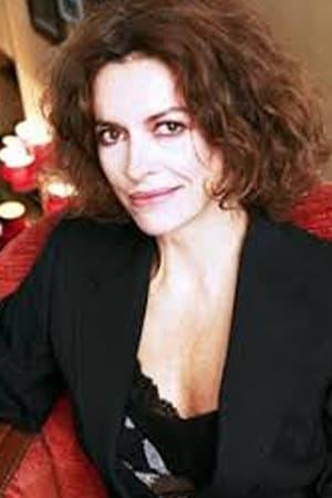 Sylvie Loeillet