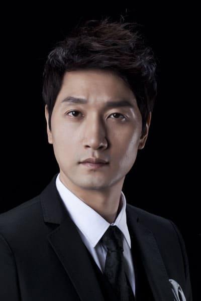 Lee Seok-jun