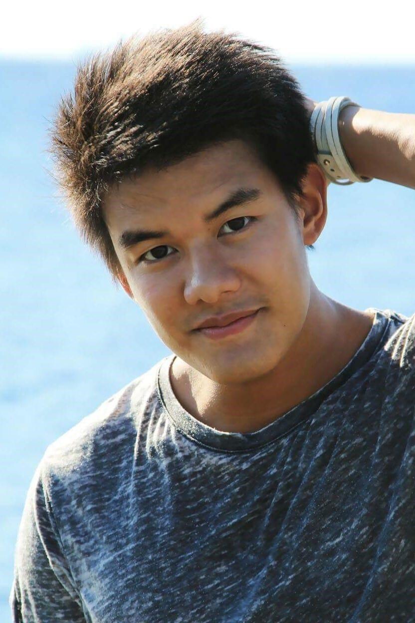 Andy Long Nguyen