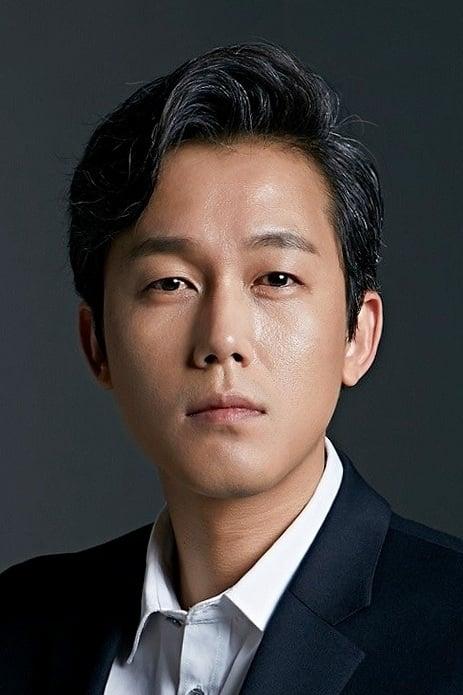 Ju Seok-tae
