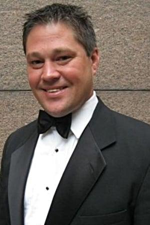 Stephen Livaudais