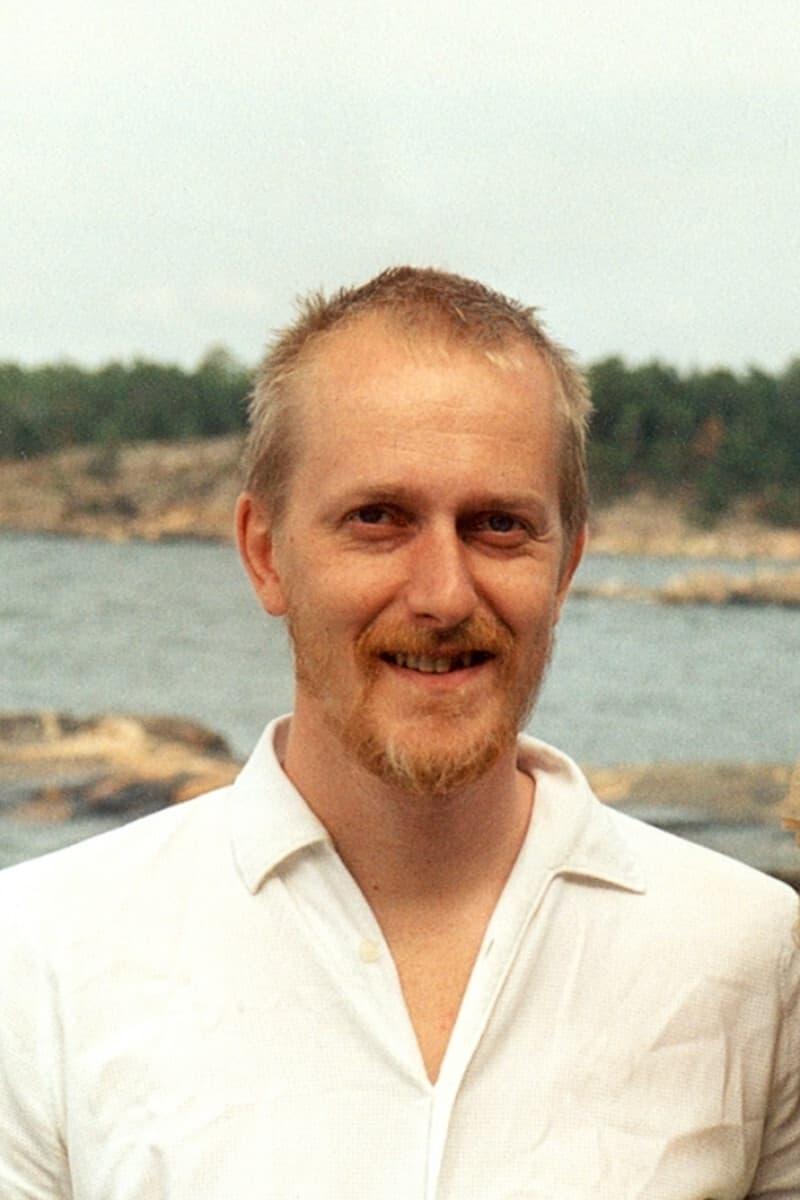 Niklas Åkerfelt
