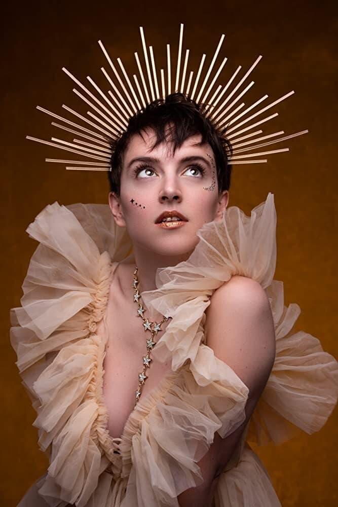 Tessa Netting