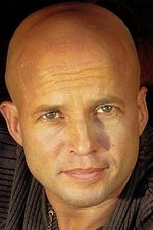 Gil Demurger