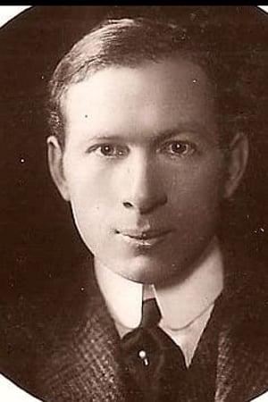 James Carew