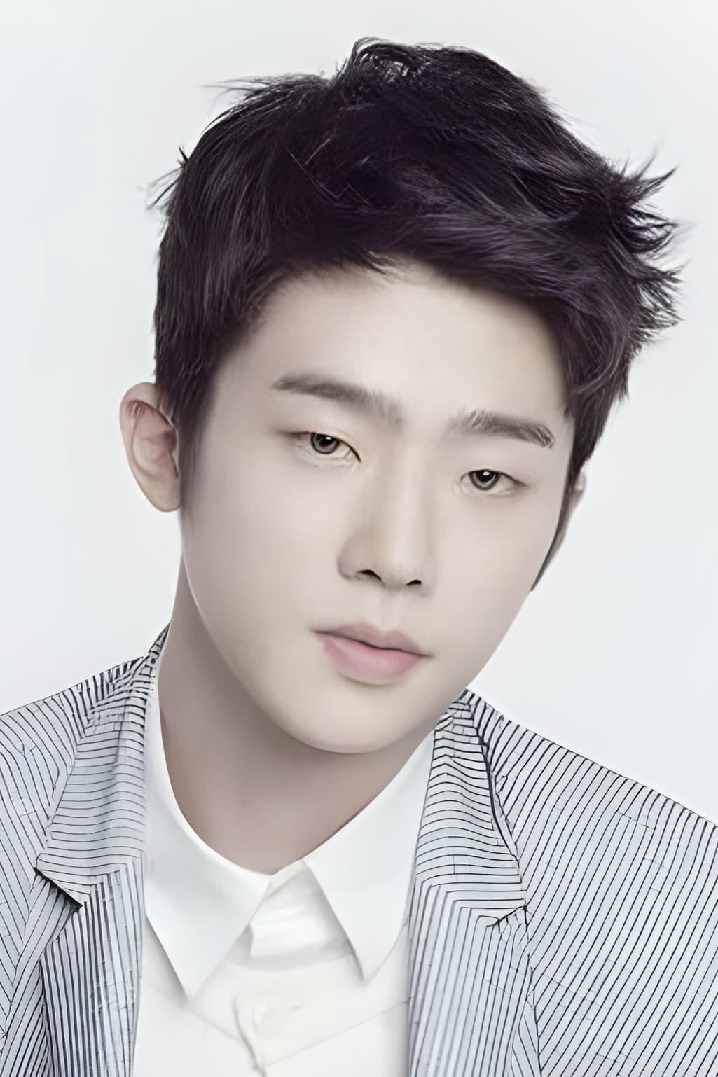 Jang Eui-soo