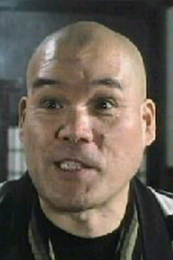 Daisuke Awaji