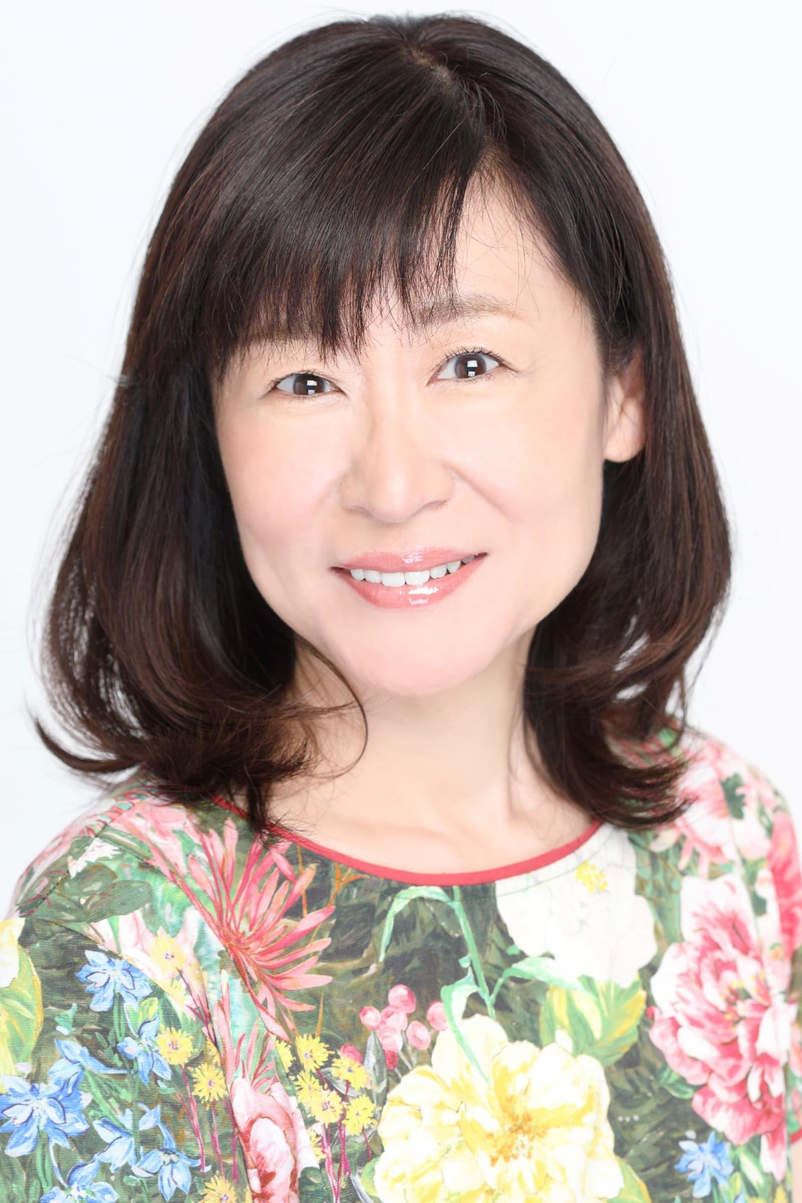 Yūko Sumitomo