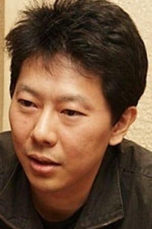 Masaki Tachibana