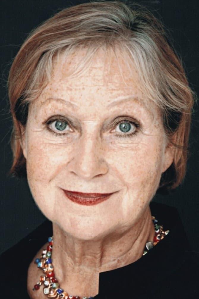 Margot Nagel