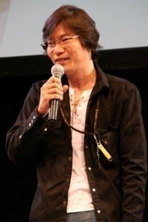 Keizo Kusakawa