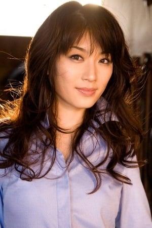 Ayaka Onoue