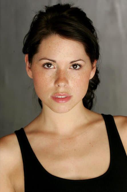 Rachel Vacca