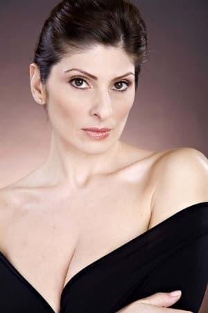 Patricia Skeriotis