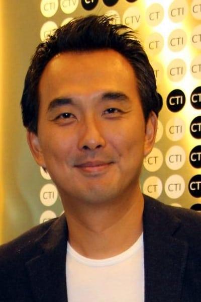 Tsai Yueh-Hsun