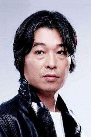 Jung Hae-kyun