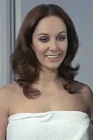 Léa Nanni