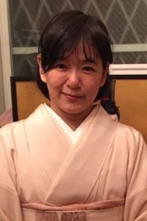 Michiru Shimada