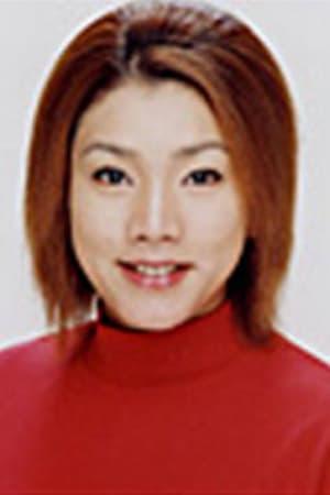 Takako Baba
