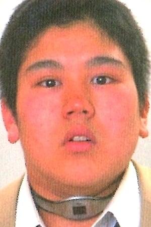 Satoshi Yokomichi
