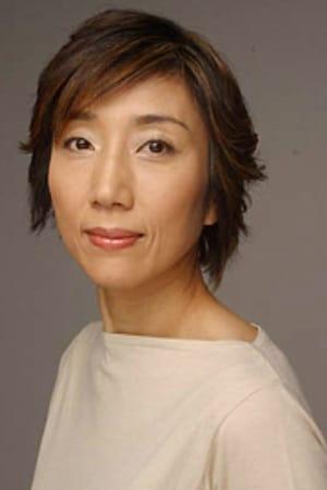 Michi Yamamura