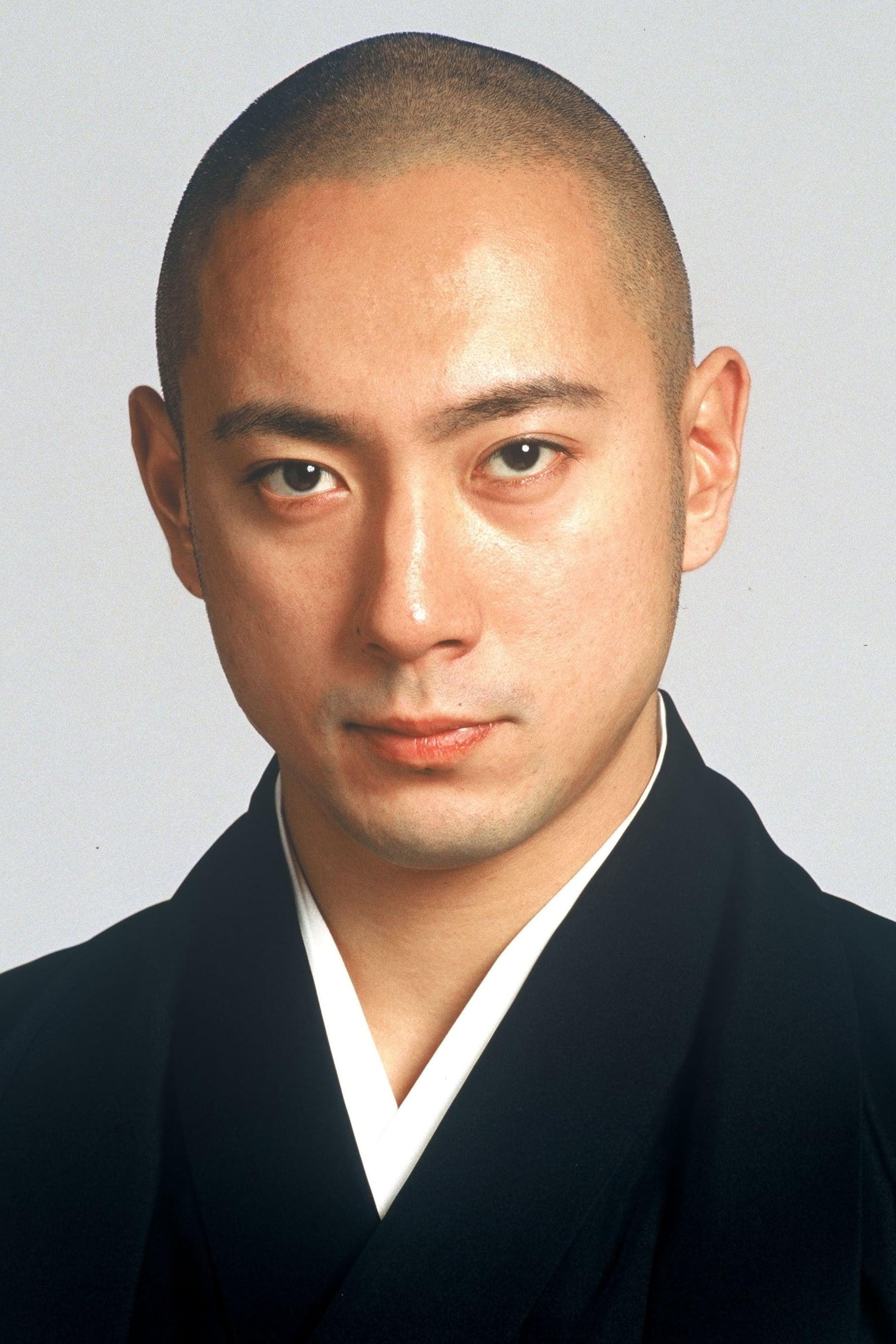 Ebizo Ichikawa