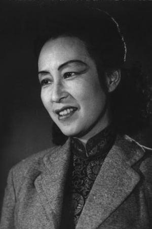Su Ying Huang