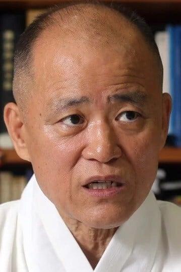 Kim Yong-ok