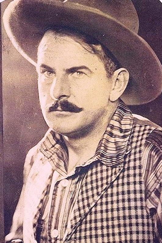 Duke R. Lee