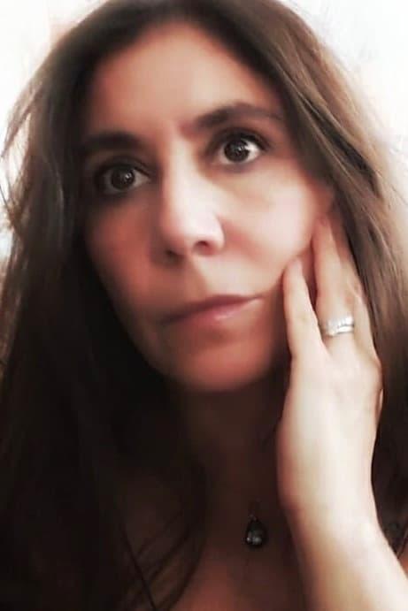 Sandra Solares