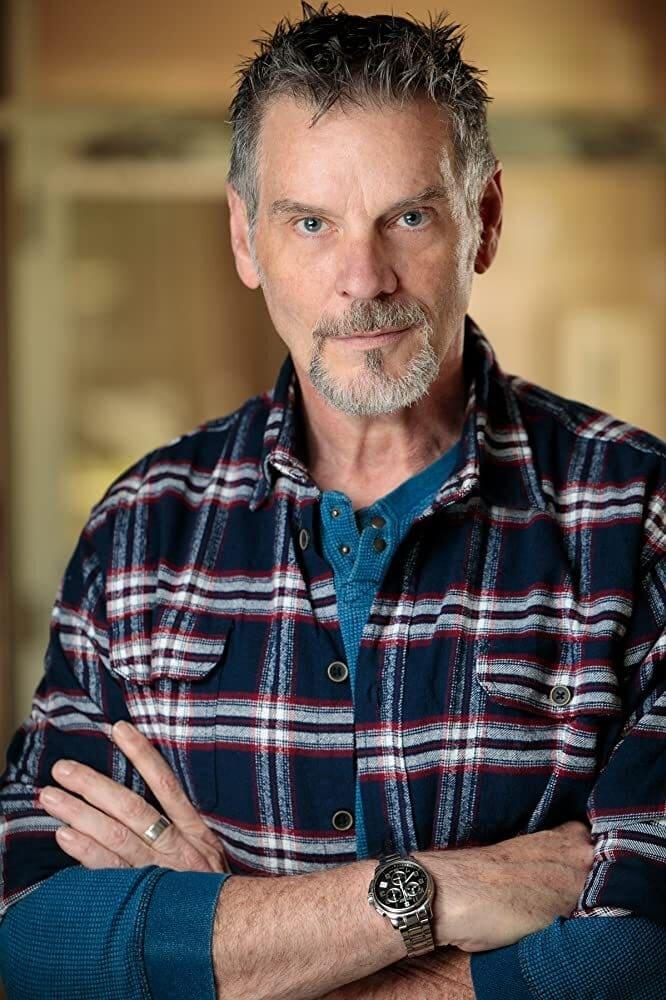 Kevin Stillwell
