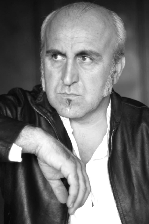 Luciano Luminelli