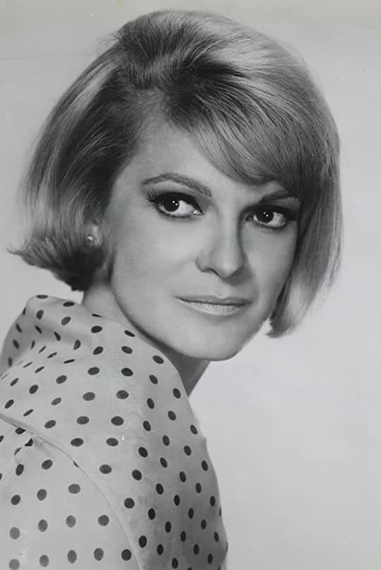 Gail Kobe