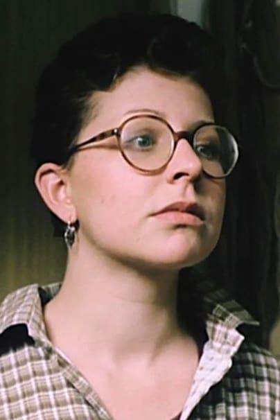 Johanna Schall