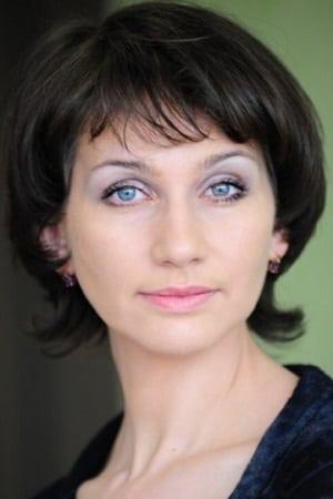 Alla Emintseva