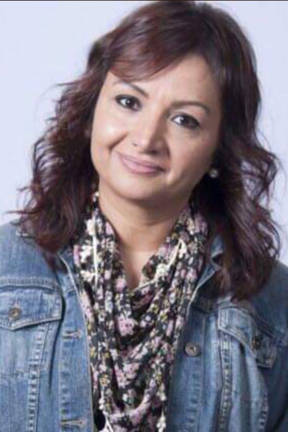 Hala Khalil
