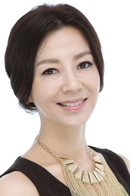 Kim Seo-ra