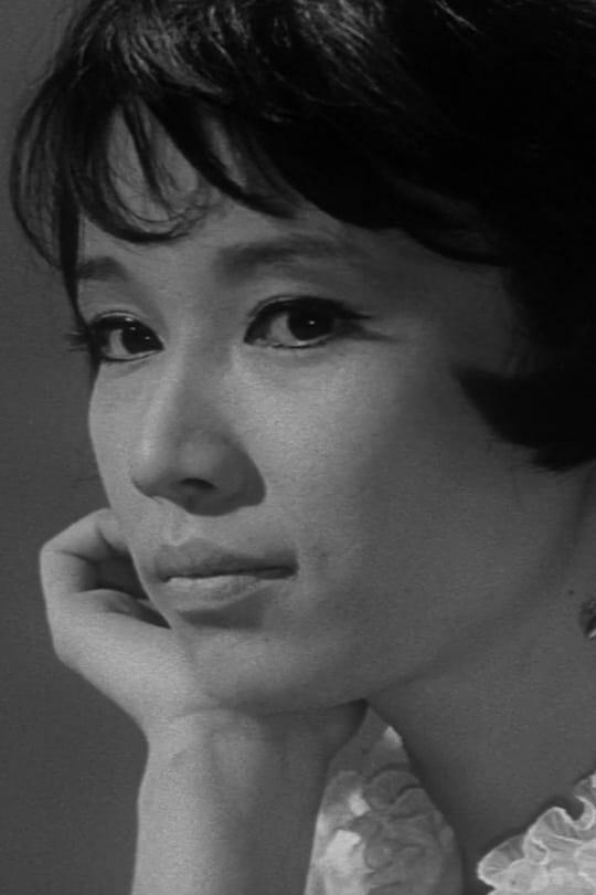 Mariko Ogawa