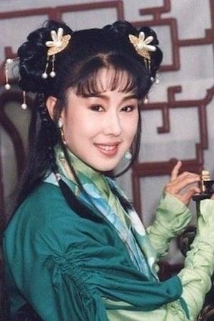 Ha Kwong-Li