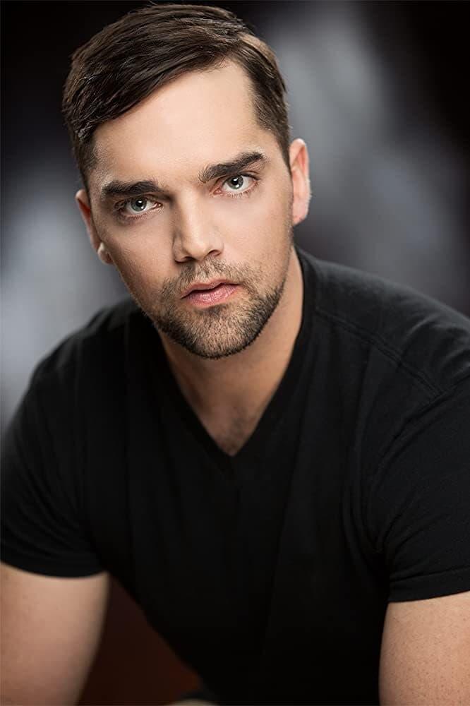 Shane Leydon